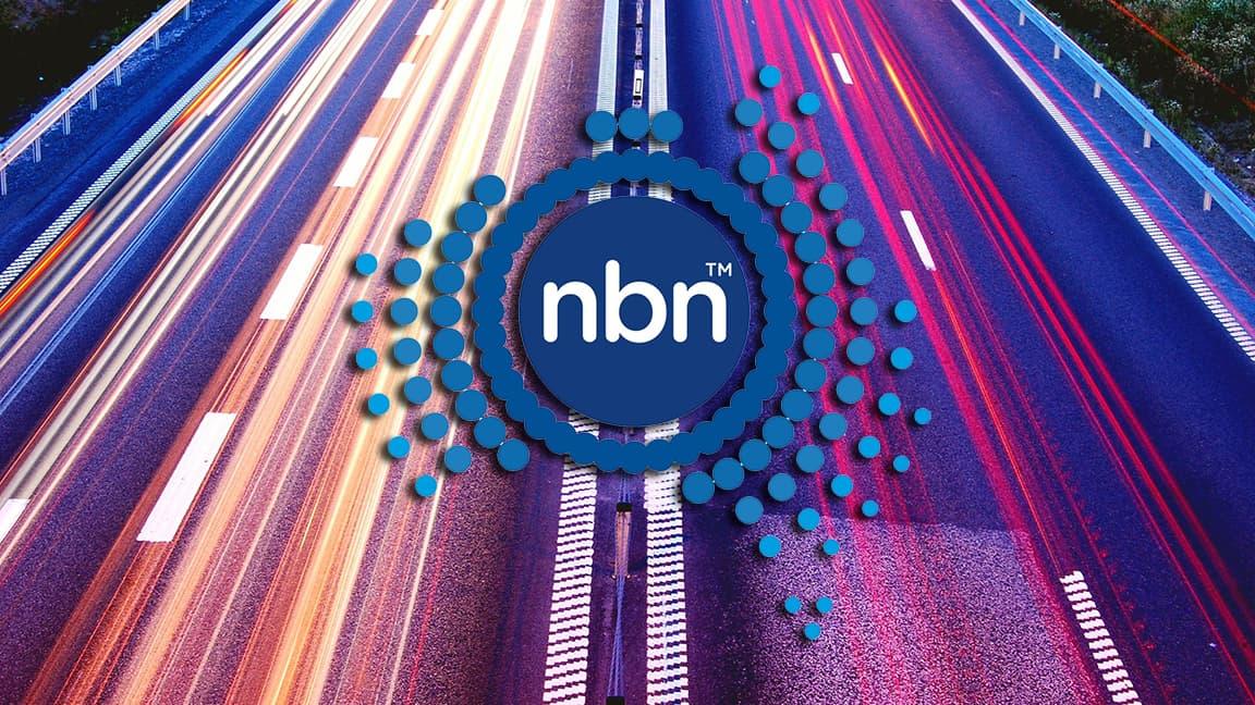 NBN Technician